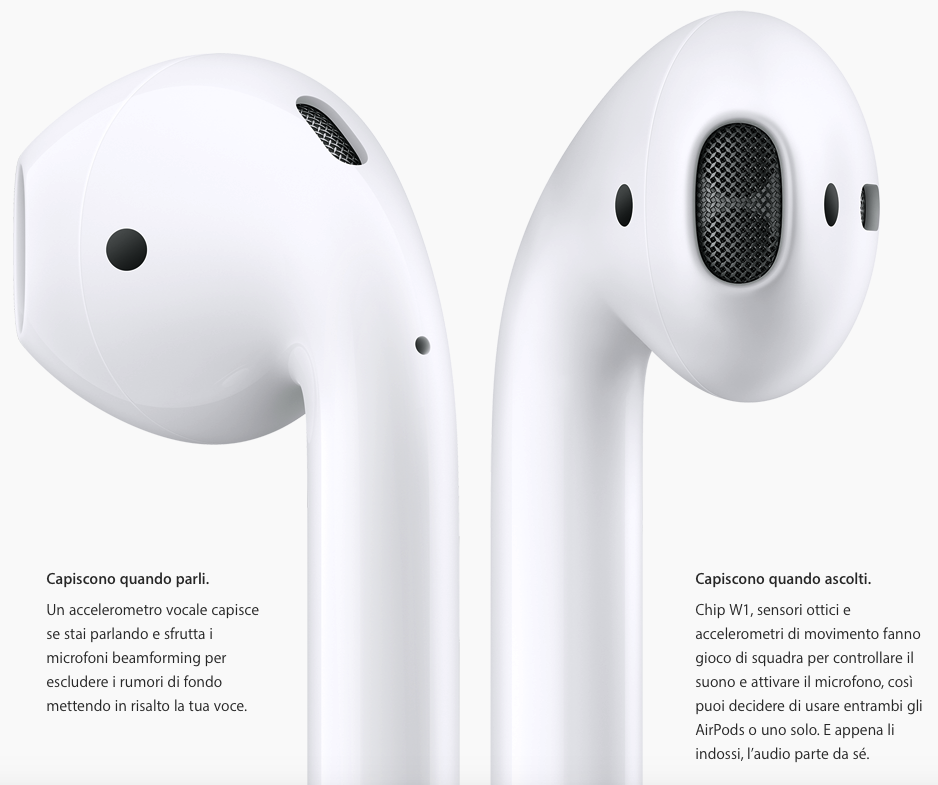 airpods-chip
