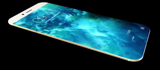 3D Touch più costoso da produrre per iPhone 8